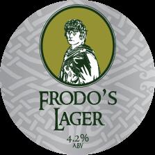 Frodo's Lager
