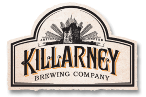 Killarney-Brewing-Company