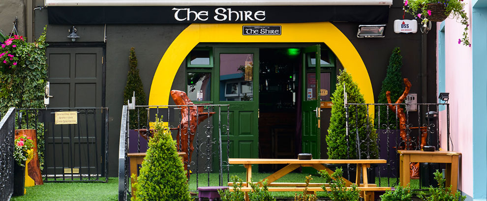 The-Shire-Bar-Killarney-cover