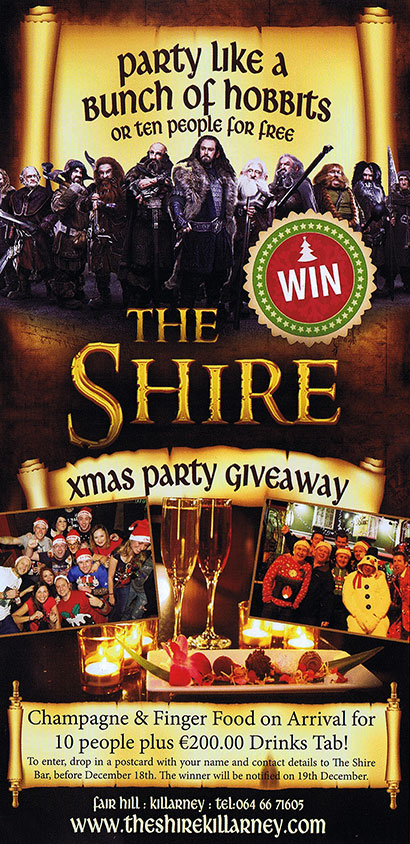 Shire-Xmas-Party-Giveaway