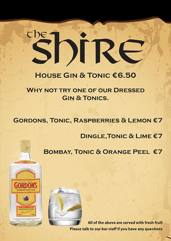 The-Shire-Gin-and-Tonics-1