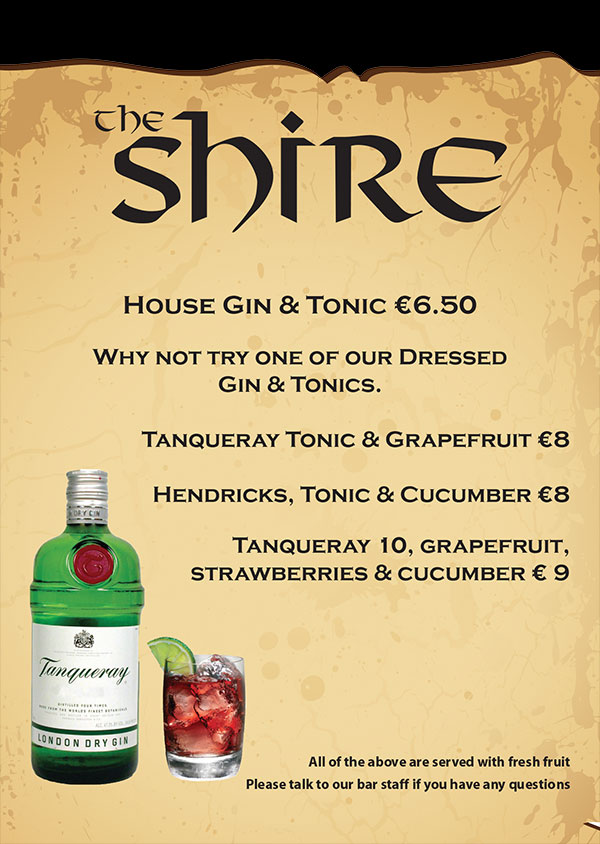 The-Shire-Gin-and-Tonics-2