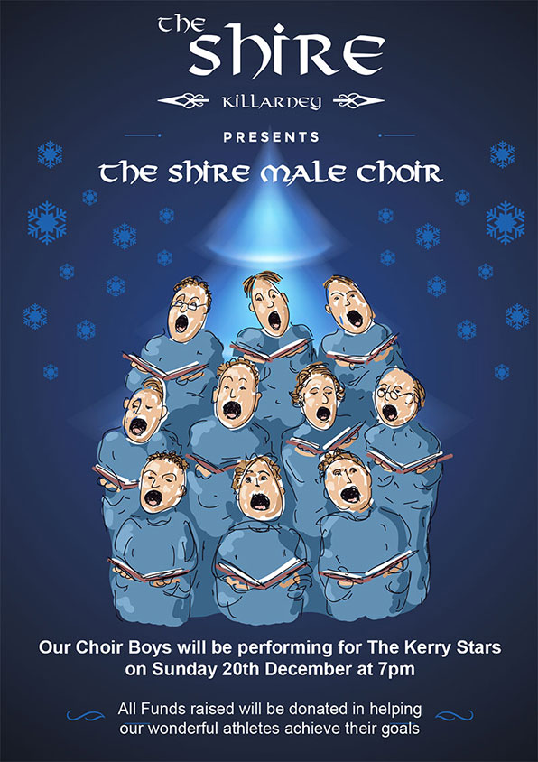 The-Shire-Male-Choir-perform-for-Kerry-Stars