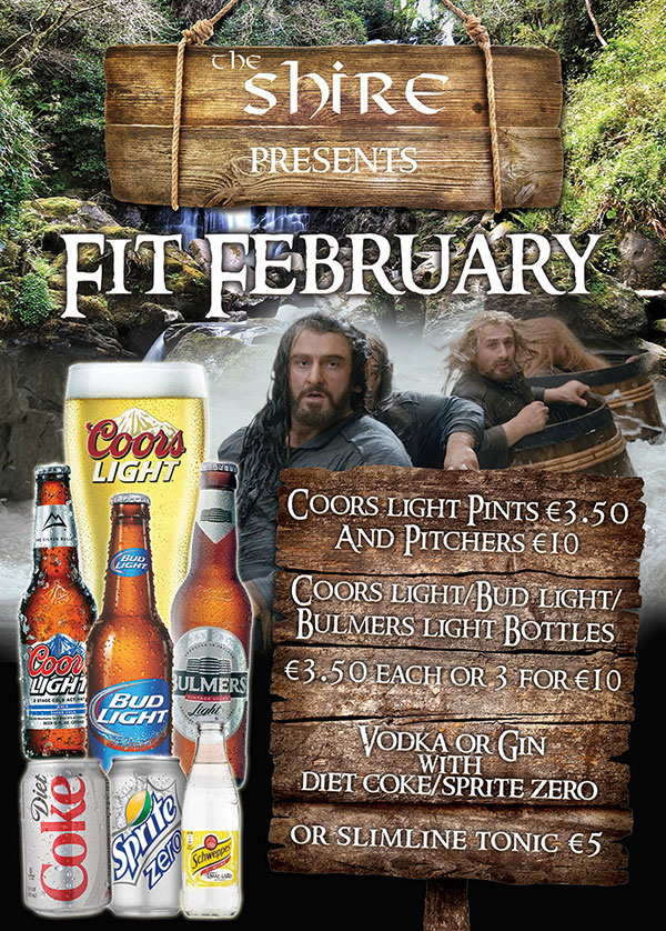 The-Shire-Fit-February