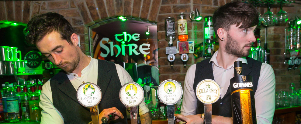 The-Shire-Beers-2