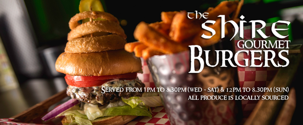The-Shire-Gourmet-Burgers-2