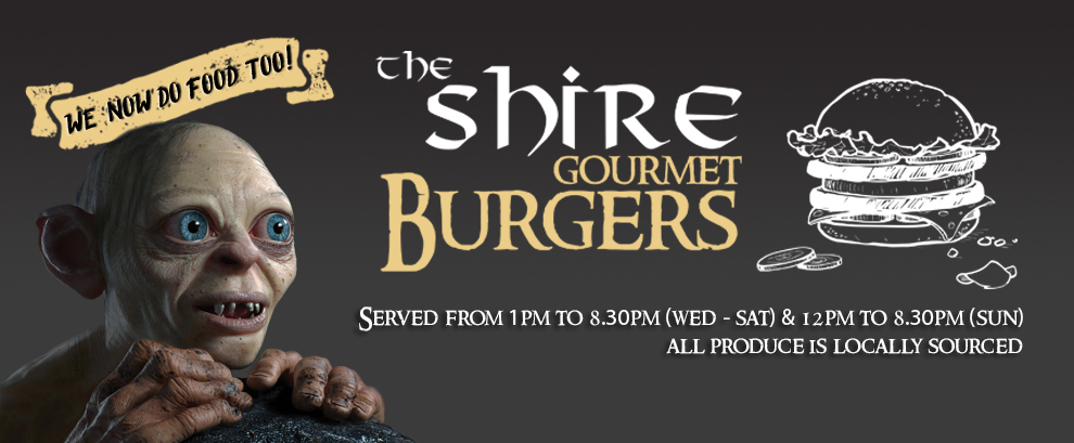 The-Shire-Gourmet-Burgers