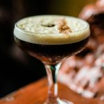 Eriador Martini
