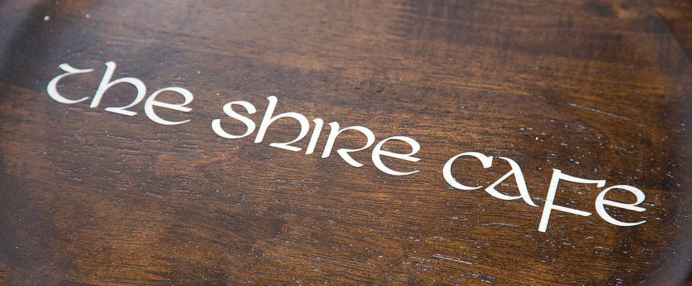 Shire-Cafe-1
