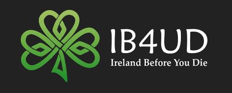 Ireland before you die